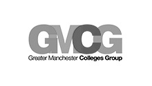 Greater Manchester Colleges Group