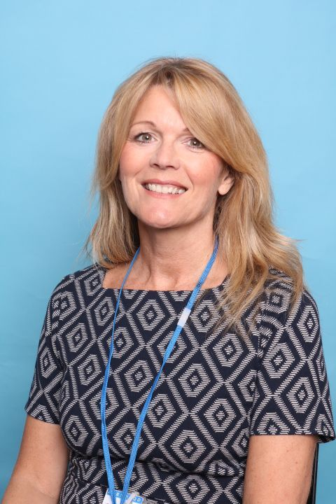 Katherine Causey - Vice Chair of the Governing Board and Chair of Audit Committee - Term of Office until September 2021