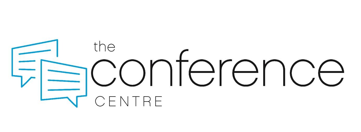 The Conference Centre Logo